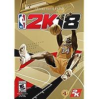 NBA 2K18 レジェンド エディション ゴールド|オンラインコード版