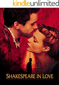 Shakespeare in Love: Screenplay (English Edition)