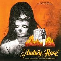 Ost: Audrey Rose