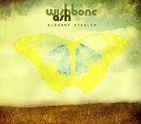Elegant Stealth by Wishbone Ash