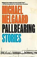 Pallbearing: Stories