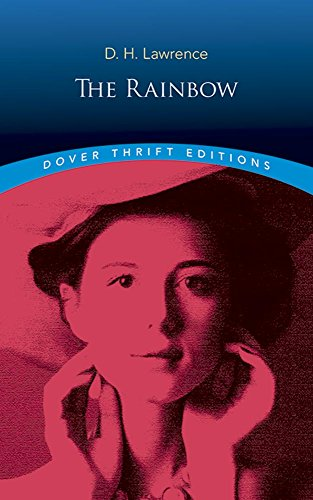 The Rainbow (Dover Thrift Editions)の詳細を見る