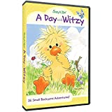 Suzy's Zoo: A Day With Witzy [DVD] [Import]