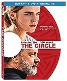 Circle [Blu-ray] [Import]
