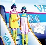 ニコラ(DVD付)