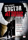 Doctor Atomic [DVD] [Import]