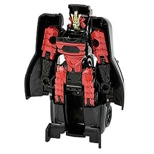 トランスフォーマー TLK-27 スピードチェンジ オートボットドリフト
