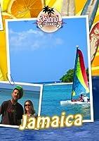 Island Hoppers Jamaica [DVD] [Import]