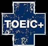 TOEIC600点を必ず取れる英文法