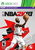 NBA 2K18: Early Tip Off Edition - Xbox360