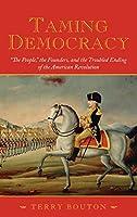BOUTON : TAMING DEMOCRACY
