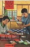 The Last Photo (Easy Starts)