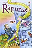 Rapunzel (3.1 Young Reading Series One (Red))