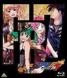 マクロスFB7 オレノウタヲキケ! [Blu-ray]