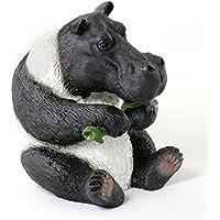 Pandippo Mishap Figurine