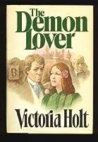 Demon Lover/09634
