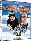 ウェインズ・ワールド [Blu-ray] 画像