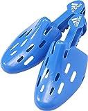 アディダス 靴 adidas(アディダス) シューズキーパー3 ショックブルーS16 BJY25