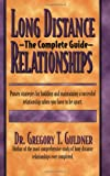 Long Distance Relationships: The Complete Guide 画像