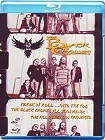 Freak N Roll Into [Blu-ray]