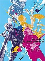 """【メーカー特典あり】ONE OK ROCK """"EYE OF THE STORM"""" JAPAN TOUR(Blu-ray)※ジャケット絵柄A4クリアフ"""