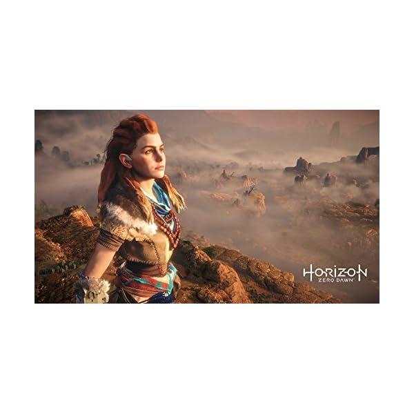 【PS4】Horizon Zero Dawn ...の紹介画像3