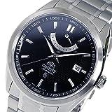〔オリエント〕ORIENT 腕時計 機械式 自動巻き SFD0F001B0 【逆輸入品】