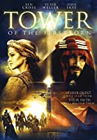 Tower Of The Firstborn [DVD]