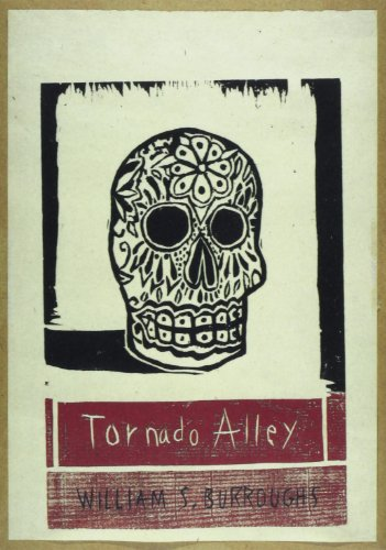 トルネイド・アレイ