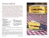 Cakes: River Cottage Handbook No.8 画像