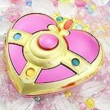 美少女戦士セーラームーンS ムーンライトメモリー コズミックハートミラーケース