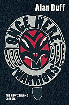 Once Were Warriors by [Duff, Alan]