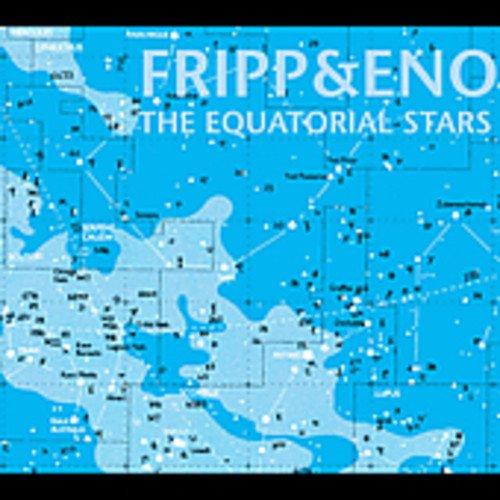 The Equatorial Stars