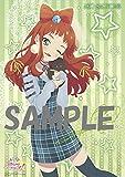 【Amazon.co.jp限定】アイカツスターズ! Blu-ray BOX3(描き下ろしB2サイズ布ポスター付き)