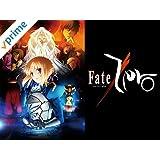 Fate/Zero 2ndシーズン