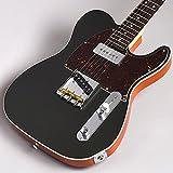 Psychederhythm Standard-T/Cool Khaki Pearl Metallic エレキギター (サイケデリズム) 3本限定生産