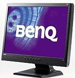 BenQ 20インチ ワイド液晶ディスプレー T201W
