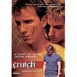 Crutch [DVD] [Import]
