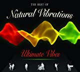 Ultimate Vibes: the Best of Natural Vibrations
