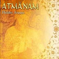 Atmanam