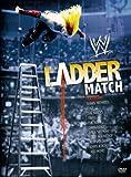 WWE ラダー・マッチ [DVD]