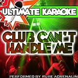 Beautiful People (Originally Performed By Chris Brown (feat. Benny Benassi)) [Karaoke Version]
