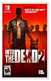 Into the Dead 2 (輸入版:北米) – Switch