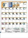 ジョージ2世の生年月日はいつなのか—17世紀から18世紀ヨーロッパでの新暦・旧暦の換算