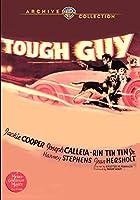 Tough Guy [DVD]