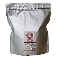 コロンビアスプレモESP 500g 粗挽き 4番焙煎