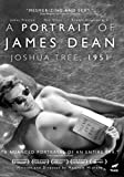 Portrait of James Dean: Joshua Tree 1951 / [DVD] [Import]