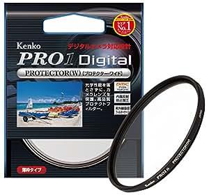 Kenko 67S PRO1D プロテクター(W)ワイド 252673