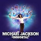 Immortal (Deluxe Edition)を試聴する