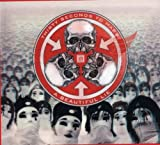 Beautiful Lie (Bonus Dvd) (Dig)